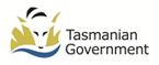 TAS Goverment Logo